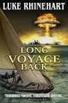 Long Voyage Back