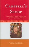 Campbell's Scoop by Patty Campbell