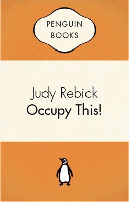 Occupy This!