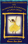The Imagine-a-nation of Lala Child
