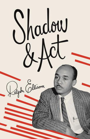 Ralph ellison living with music essay summary of the declaration