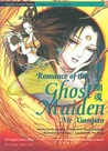 Romance of the Ghost Maiden: Ni Xiaoqian