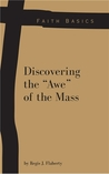 """Discovering the """"Awe"""" of the Mass"""