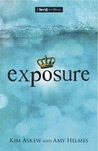 Exposure (Twisted Lit #2)