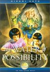 The Water of Possibility (In the Same Boat)