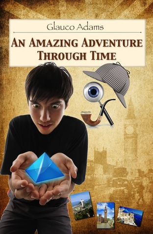 An Amazing Adventure Through Time