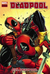 Deadpool, Volume 10: Evil Deadpool