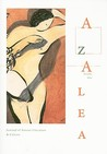 Azalea: Journal of Korean Literature & Culture, Volume One