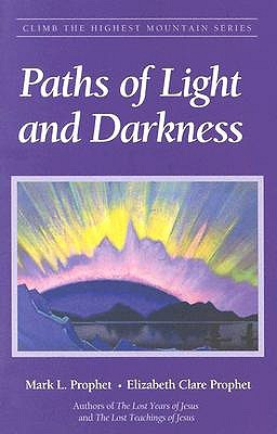Paths of Light and Darkness: The Everlasting Gospel