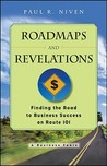 Roadmaps and Revelations: Finding the Road to Business Success on Route 101