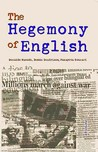 Hegemony of English