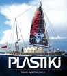 Plastiki: An Adventure to Save Our Oceans