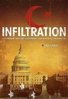 Infiltration by Paul Sperry