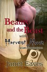 Beauty and the Beast / Harvest Moon