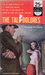 The Tall Dolores (Ed Noon #1)