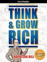 Think & Grow Rich from SmarterComics by Napoleon Hill