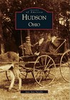 Hudson (Images of America: Ohio)
