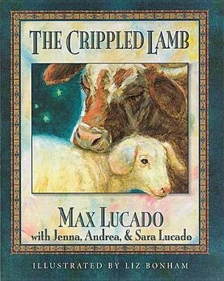 Image result for the crippled lamb