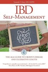 IBD Self Management: The AGA Guide To Crohn's Disease And Ulcerative Colitis