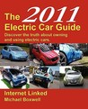 The Electric Car Guide 2011