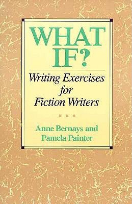 What If? by Anne Bernays