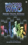 Doctor Who Short Trips: Zodiac