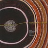 Icons of the Desert: Early Aboriginal Paintings from Papunya [With Supplement]