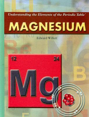 Magnesium by Edward Willett