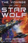 The Voyage of the Star Wolf (Star Wolf, #2)