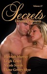 Secrets: Untamed Pleasures