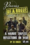 Poems of a Rogue
