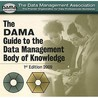 The Dama Guide To The Data Management Body Of Knowledge (Dama Dmbok) (Take It With You)