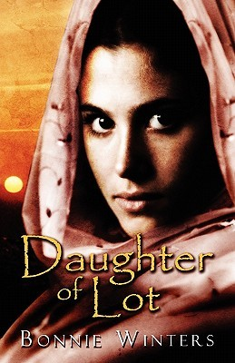 Daughter of Lot