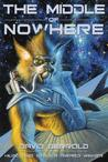 The Middle of Nowhere (Star Wolf, #3)