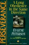 Perseverance by Eugene H. Peterson