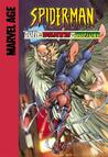 Spider-Man (Marvel Age): Duel to the Death With the Vulture