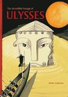 The Incredible Voyage of Ulysses