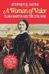 A Woman of Valor: Clara Bar...