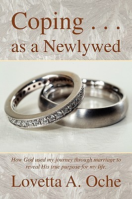 Coping . . . as a Newlywed