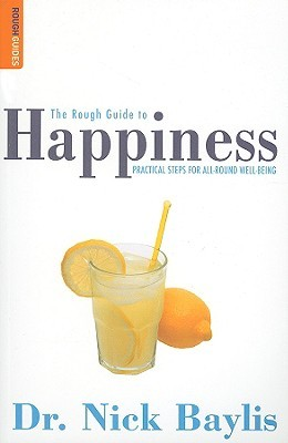The Rough Guide to Happiness 1