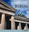 Berlin (Art and Architecture)