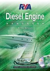 Rya Diesel Engine Handbook (Royal Yacht Association)