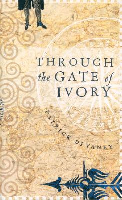 Through the Gate of Ivory