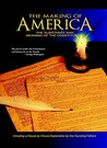The Making of America: The Substance and Meaning of the Constitution