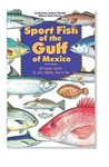 Sport Fish of the Gulf of Mexico
