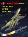 The Secrets Of The Black Sea: Buck Danny 2