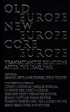 Old Europe, New E...