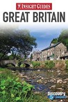 Insight Guides Great Britain