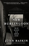 New Burlington: T...
