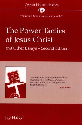 A paper about jesus chirst